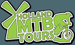 Holland MTB Tours